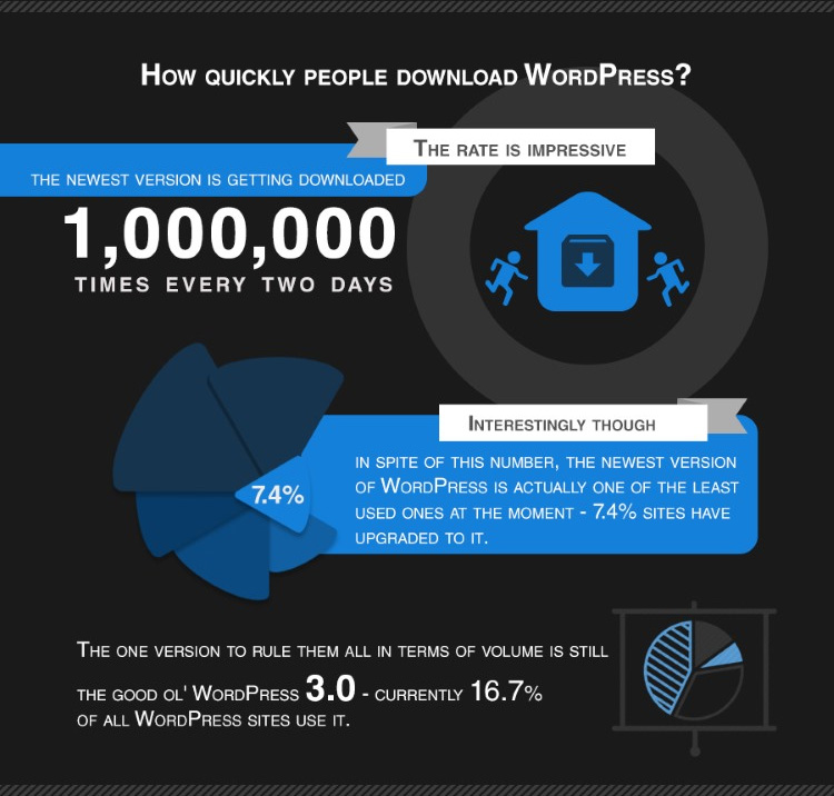 update-wordpress-infographic